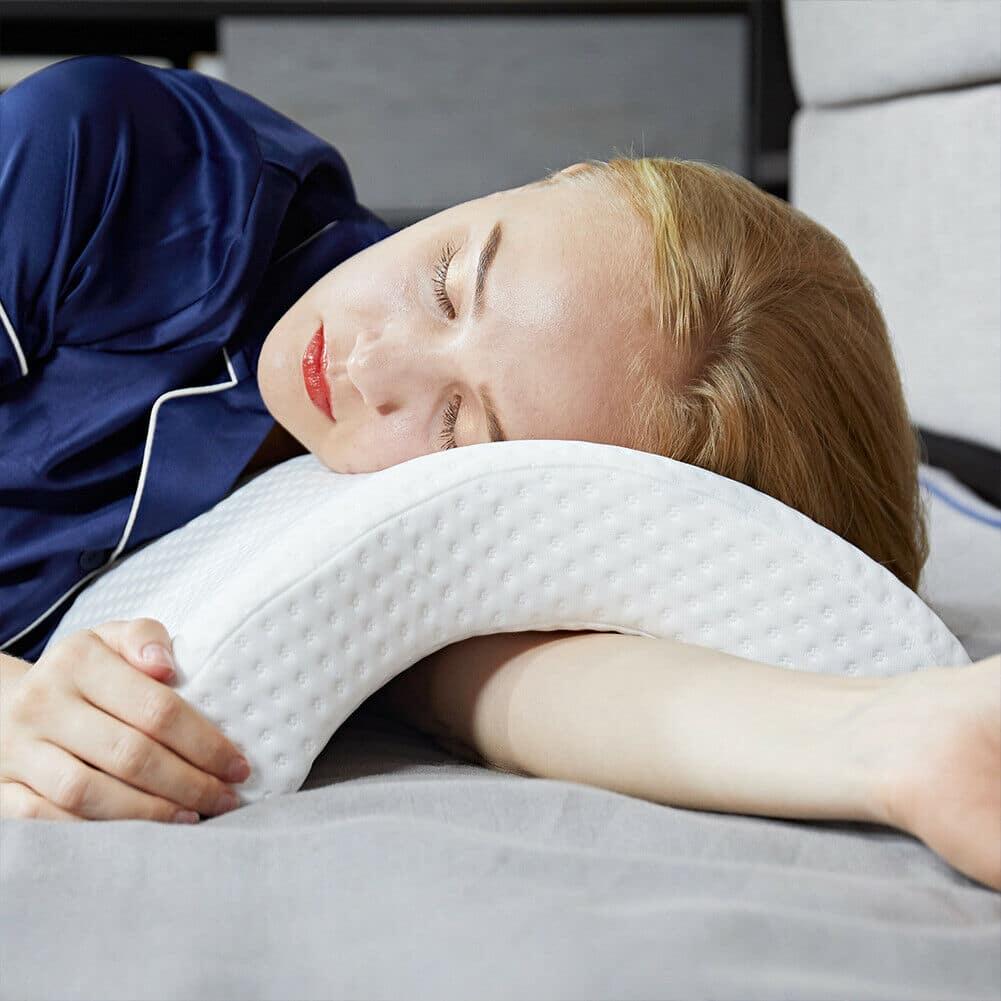 Arm-Pillow_IMG2