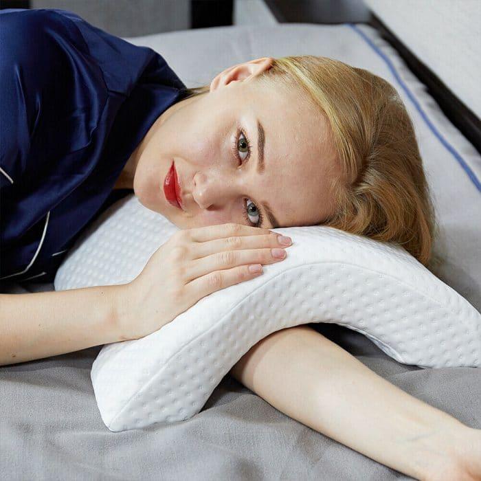 Arm-Pillow_IMG5