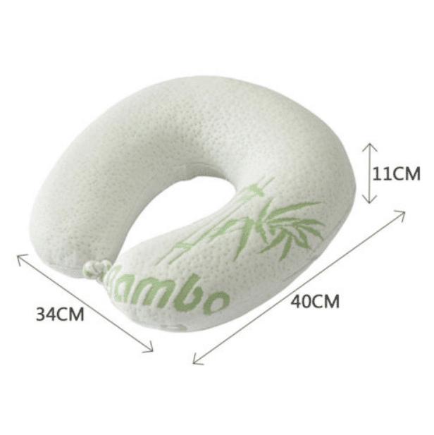 Bamboo_Travel_Pillow