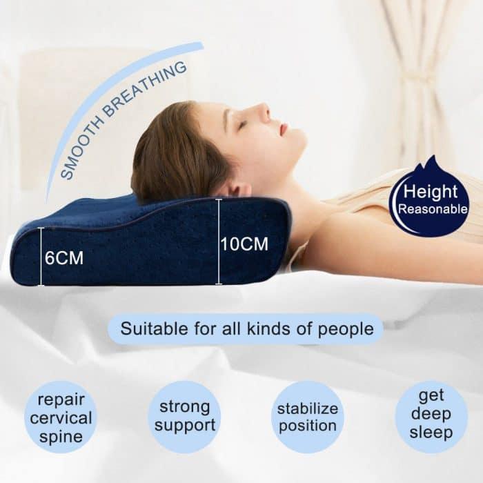 Memory-Foam-Neck-Pillow_IMG3