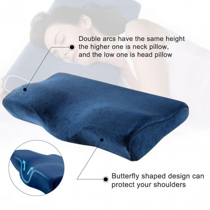 Memory-Foam-Neck-Pillow_IMG7