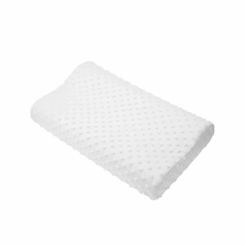 Standard-Chiropractic-Pillow-Australia