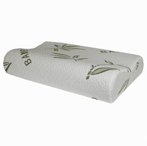 bamboo_chiropractic_pillow_australia3