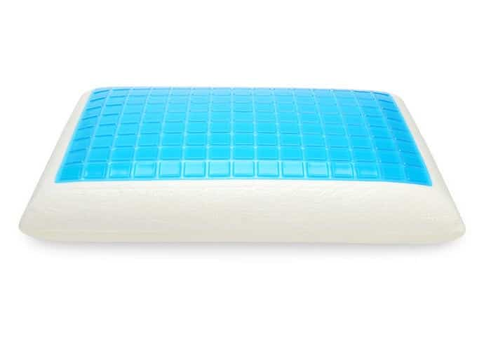 chiropractic-pillow