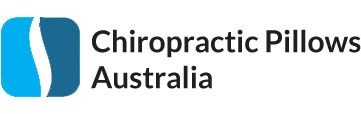 chiropractic-pillows-in-Australia